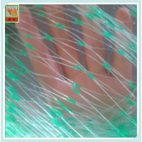 The Law Netting/Grass Protection Plastic Mesh