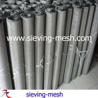 window screen/galvanized window screen/square wire mesh/galvanized square wire mesh(factory)