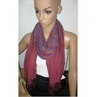 2012 classic elegant scarf