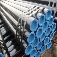 pipeline pipe thumbnail image