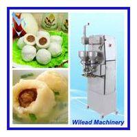 Sandwich Meatball Making Machine thumbnail image
