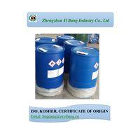 Ethyl L-Lactate 99%