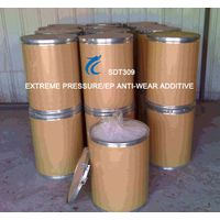 Extreme Pressure/EP Anti-wear Additive / NON-SILICON ANTI FOAM ADDITIVE