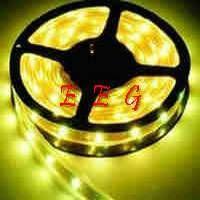 SMD5050 150LEDs RGB LED Strip Light
