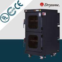E40C-490 40 Celsius degree backing dry cabinets thumbnail image