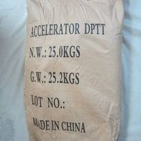 rubber accelerator DPTT(TRA)