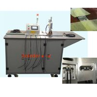 Wire Online Soldering Machine,CWPDY2IN thumbnail image