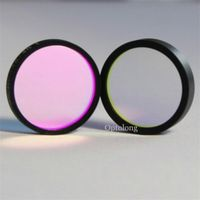 Optolong FITC Fluorescence Filter Set Biomedical Optical Filter For PCR
