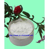 DL-Glutamic acid