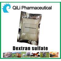 Dextran sulfate thumbnail image