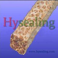Kynol Fiber Packing     Item: Item: HY-S695