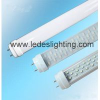T8 LED Tube 9W 600MM