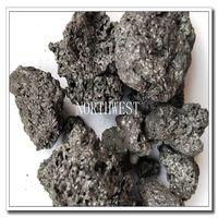 graphite Petroleum Coke,gpc coke thumbnail image