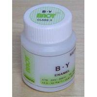 Enamel Powder