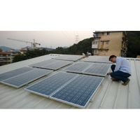 Off grid solar battery backup inverters for household, remote area