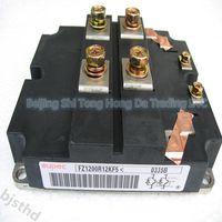 EUPEC Advanced IGBT module FZ1200R16KF4_S1 thumbnail image