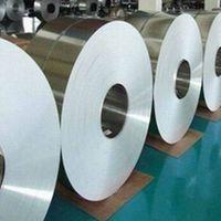 Tinplate, Tinplate Coils, Tinplate Sheets, Tinplate Steel