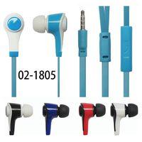 2015 voice changer earphone for promotion thumbnail image