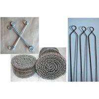 Loop Wire Ties