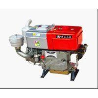Diesel Engine ZS1125/S1125/S1125N/S1125M