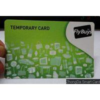 TK4100 Card
