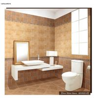 rustic bathroom tile foshan tile manufacture 25 years
