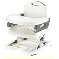 baby booster seat for dining thumbnail image