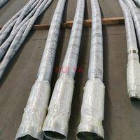 API 7k 15000PSI high pressure rotary hose