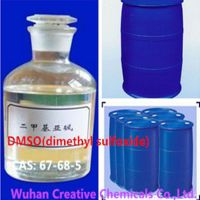Dimethyl sulfoxide(DMSO)