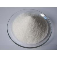 Dextrose Food grade/ Injection grade