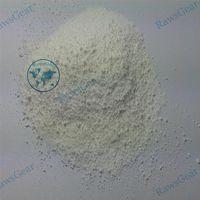 Antiestrogen Steroids Clomiphene citrate Clomid Raw Powder thumbnail image