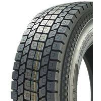 Truck/Bus Tire 315/70R22.5 385/55R22.5 385/65R22.5 thumbnail image