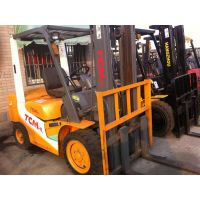 Used TCM 3ton Forklifts,Used TCM Forklifts