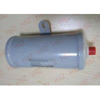 Carrier air conditioning 30XW ,30HK,30HRscrew compressor the oil filter 00PPG000012800
