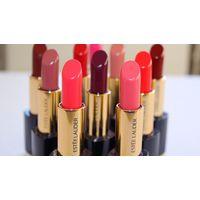 Anastasia Beverly Hills, Ester Lauder, Yves Saint Laurent, Clinique, Kat Von, Dior, Branded LipStick thumbnail image