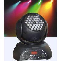 Stage Lighting JO-36S  LED moving head light thumbnail image