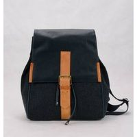 Backpack Bag for Men Bags Leather No.1310131