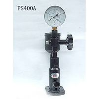 SZ-Z60A fuel injector nozzle tester thumbnail image