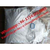 PMK 3-[3',4'-(methyleendioxy)-2-methyl, In stock , PMK, CAS NO.13605-48-6 Skype:lucy.zhang121