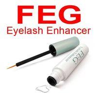 eyelash growth liquid