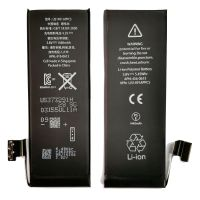 Replacement Battery Compatible For Apple iPhone 7/7 Plus, 8/8 Plus, X/XR/XS/XS Max, 11 PRO thumbnail image