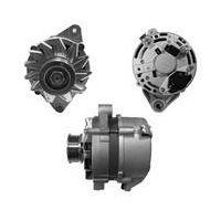 12V  70A  Alternator(0123515502) thumbnail image