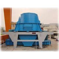 best PCL Sand Making Machine thumbnail image