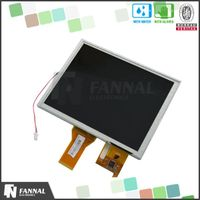 China OEM customize TFT capacitive touch screen 8 inch, LCD monitor