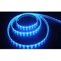 Colorful High Quality Safety Flexible LED Strip Light Water-Proof RGB SMD thumbnail image