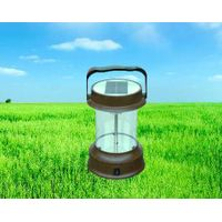 Solar lights (light)-Solar lamp (lamp)- Lantern- emergency lighting- flashlight-Solar hand-SDL-2002 thumbnail image