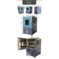 10 years experience factory TUV certified constant climatic test machine