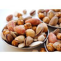 Coctail Nut Mix