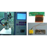 hot bar reflow soldering machine thumbnail image