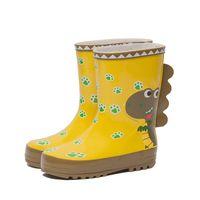 Export Rubber Rain boots, PVC Rain boots